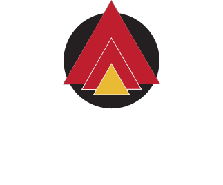 Beantown Builders